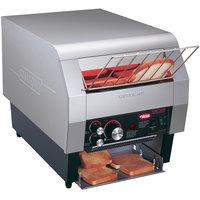 Hatco TQ-400 Toast Qwik Conveyor Toaster - 2 inch Opening
