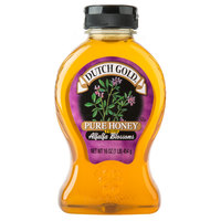 Dutch Gold 1 lb. Alfalfa Honey