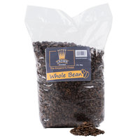 Crown Beverages Emperor's Finest Whole Bean Coffee
