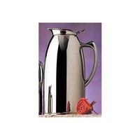 Bon Chef4053 64 oz. Insulated Stainless Steel Server