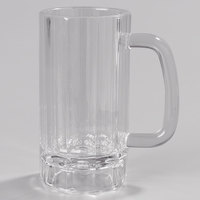 Carlisle 4396507 Lexington 16 oz. Polycarbonate Mug - 12 / Case