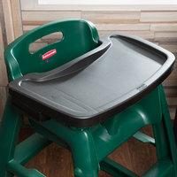 tray for restaurant high chair rubbermaid high chair parts accessories