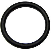 All Points 32-1299 13/16 inch x 3/32 inch Discharge Tube O-Ring