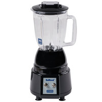 Waring BB180 44 oz. NuBlend Commercial Bar Blender
