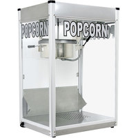 Paragon 1112710 Professional Series 12 oz. Popcorn Machine