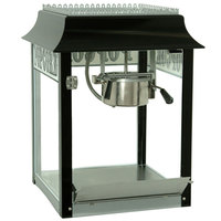 Paragon 1108820 8 oz. 1911 Original Popcorn Machine