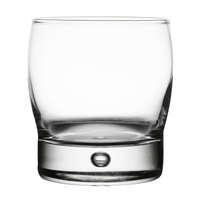 Anchor Hocking A7800028 9.5 oz. Sant' Andrea Essence Rocks Glass - 24 / Case