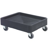 Carlisle Cateraide DL300R03 Dolly for PC300N Insulated Food Pan Carrier