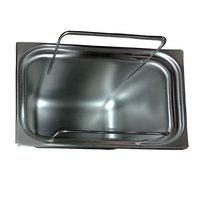 Cecilware T044Q Countertop Fryer Tank