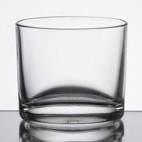 Durobor A2053721 EAT Arch 7 oz. Appetizer Glass - 24/Case