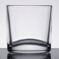 Anchor Hocking A2053711 Sant' Andrea Regalia Arch 3 oz. Appetizer Glass - 24/Case