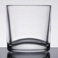 Durobor A2053711 EAT Arch 3 oz. Appetizer Glass - 24/Case