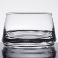 Durobor A2079722 EAT Sierra 7.75 oz. Glass Bowl - 24/Case