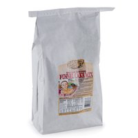Golden Barrel 5 lb. Funnel Cake Mix