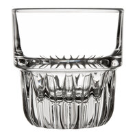 Libbey 15431 Everest 5 oz. Stackable Juice Glass - 36 / Case