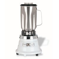 Waring 700S Single Speed Blender with 32 oz. Stainless Steel Container