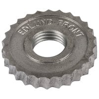 Edlund G006SP Gear