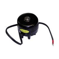 True 800404 Condenser Fan Motor - 208V, 9W