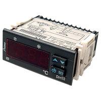 True 831992 Temperature Control - 230V