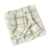 Chef Revival 13 inch x 15 inch  Waffle-Weave Dish Cloth - 12 / Pack