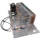 True 946161 Condensing Unit - 208V