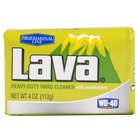 Lava Bar 4 oz. Pumice-Powered Hand Soap with Moisturizers - 48/Case