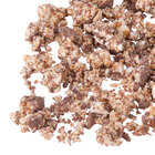 Dutch Treat Chopped SNICKERS® Bar Ice Cream Topping - 10 lb.