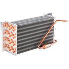 Avantco 17818765 18 1/4 inch Evaporator Coil