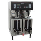 Bunn 35900.0010 GPR DBC BrewWISE 18.9 Gallon Dual Coffee Brewer - 120/208-240V, 16800W