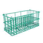 12 Compartment Catering Plate Rack for Plates up to 14 inch - Wash, Store, Transport