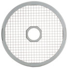 Robot Coupe 28370 Dicing Grid - 8 mm x 8 mm (5/16 inch x 5/16 inch)