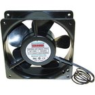 All Points 68-1267 Axial Fan; 1 1/2 inch; 230V