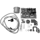 All Points 44-1516 Controller Conversion Kit for Conveyor Ovens