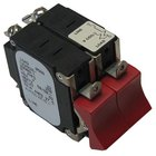 All Points 42-1540 22 Amp Circuit Breaker - 250V