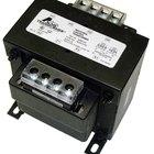 All Points 44-1193 150VA Transformer - 230/340/460/480V Primary, 120/115/110V Secondary