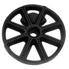 All Points 24-1055 7 inch Cast Iron Burner Head
