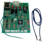 All Points 46-1444 Control Board for Ice Machines