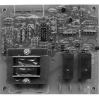 All Points 46-1415 Water Level Control Board for Boiler - 24V