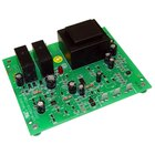 All Points 44-1006 Water Level Control Board for Steamers
