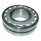 All Points 26-3240 Bearing