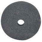 All Points 28-1690 Outer Sharpening Stone