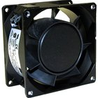 All Points 68-1163 Axial Fan 3 3/16 inch x 1 5/8 inch; 230V