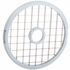 Robot Coupe 28402 25/32 inch Dicing Grid