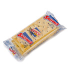 Lance Saltine Crackers   - 78/Case