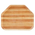Light Butcher Block