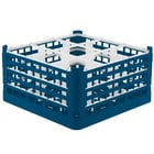 9 Compartment Vollrath Glass Racks