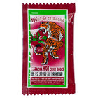 Sriracha Hot Chili Sauce - (200) 9 Gram Portion Packets / Case - 200/Case