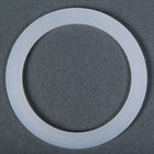 Hamilton Beach 31309900000 Cutter Blade Gasket for 990 Blenders