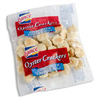 Lance Oyster Crackers   - 150/Case