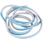 Perfect Fry Gaskets and Sweeper Strips